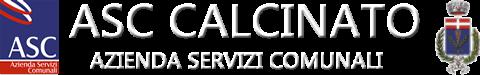 ASC CALCINATO